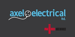 axel electrical