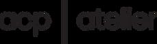 acp atelier_logo_black.png