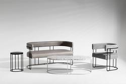 Sedis Lounge