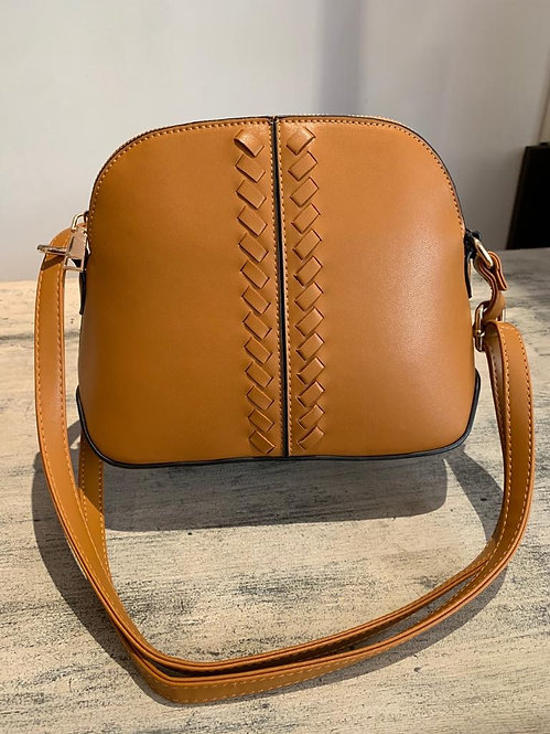 Crossbody Bag #3
