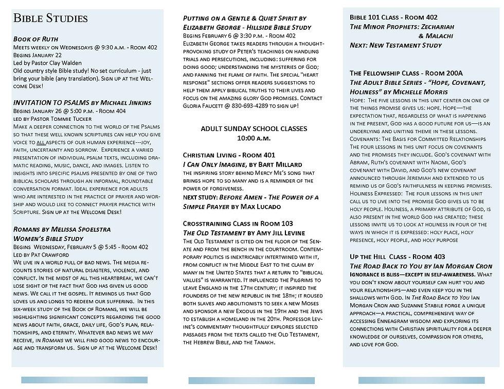 Adult Education Brochure Spring 2020.jpg
