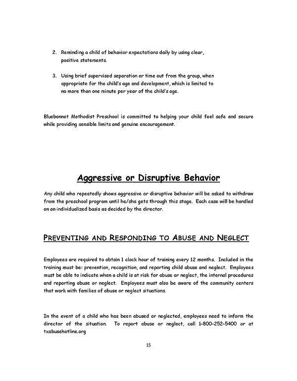 Parent Handbook 2021-2022_Page_15.jpg