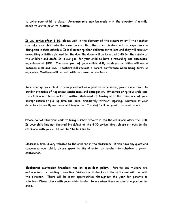 Parent Handbook 2020-2021_Page_06.jpg