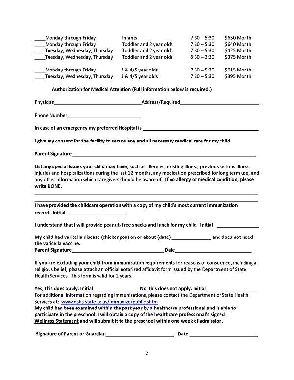 Registration Form 2020-2021_Page_2.jpg