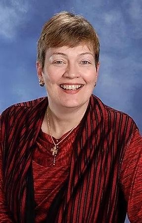 Ellen Ely