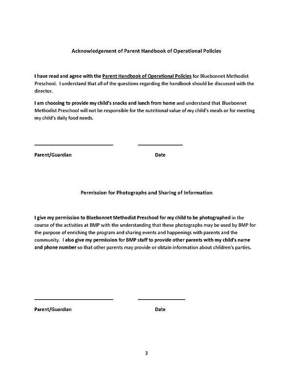 Registration Form 2020-2021_Page_3.jpg