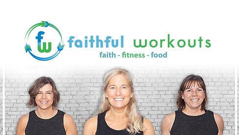 faithful-workouts-web copy.jpg