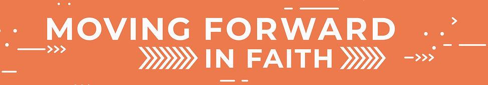 Moving Forward web Top prayer.jpg