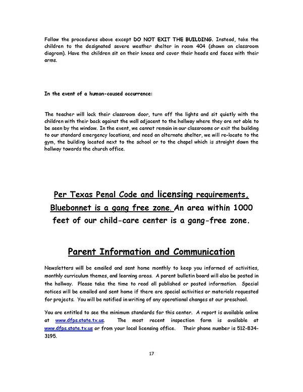 Parent Handbook 2021-2022_Page_17.jpg