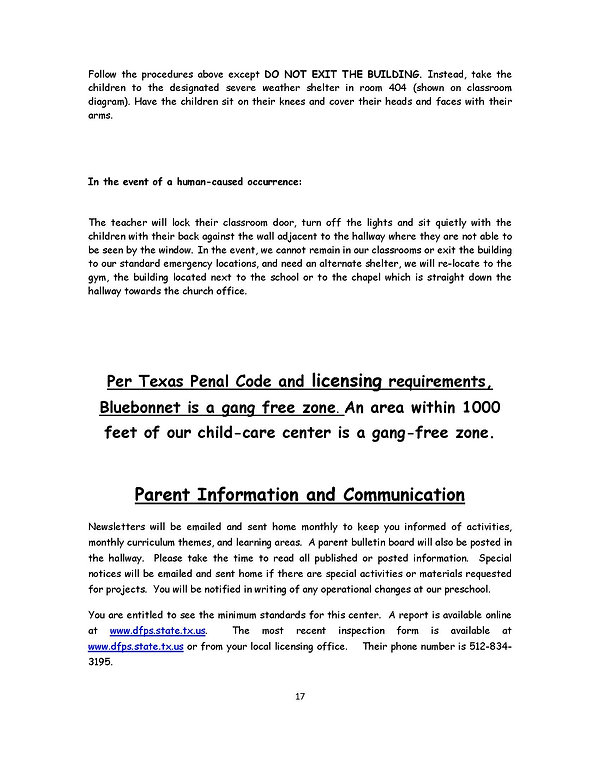 Parent Handbook 2020-2021_Page_17.jpg