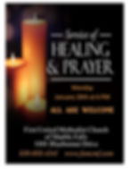 January healing.jpg