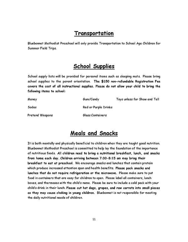 Parent Handbook 2020-2021_Page_11.jpg