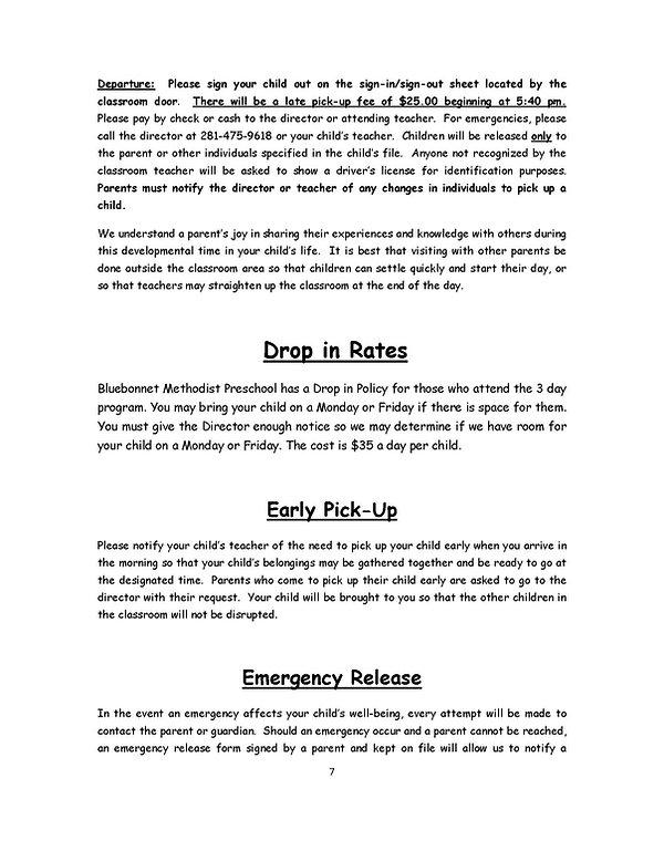 Parent Handbook 2021-2022_Page_07.jpg