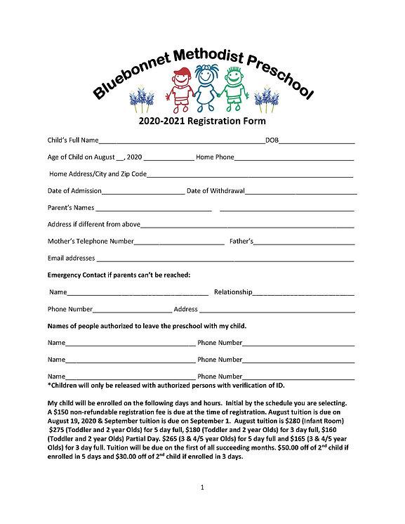 Registration Form 2020-2021_Page_1.jpg