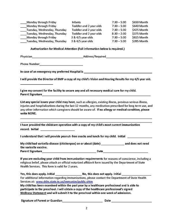 Registration Form 2021-2022_Page_2.jpg