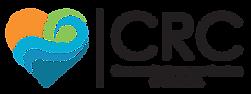 CRC_Header_logo.png