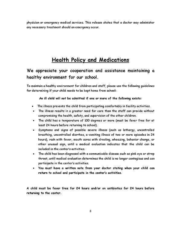 Parent Handbook 2021-2022_Page_08.jpg