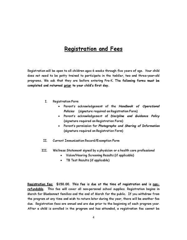 Parent Handbook 2021-2022_Page_04.jpg