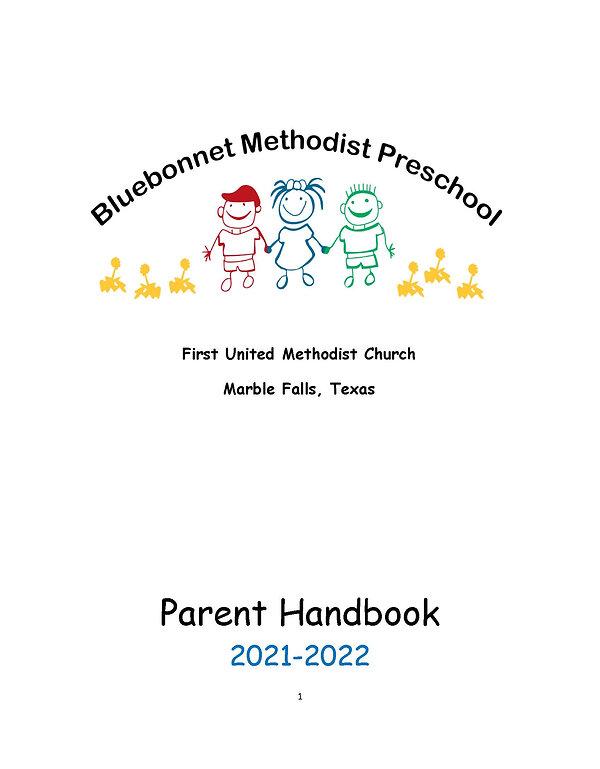 Parent Handbook 2021-2022_Page_01.jpg