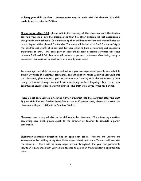 Parent Handbook 2021-2022_Page_06.jpg