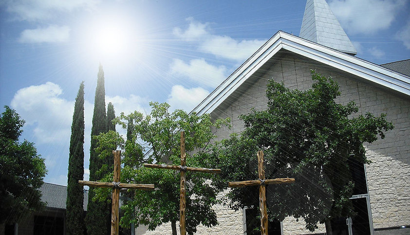 Church sunburst.jpg