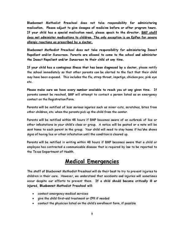 Parent Handbook 2020-2021_Page_09.jpg