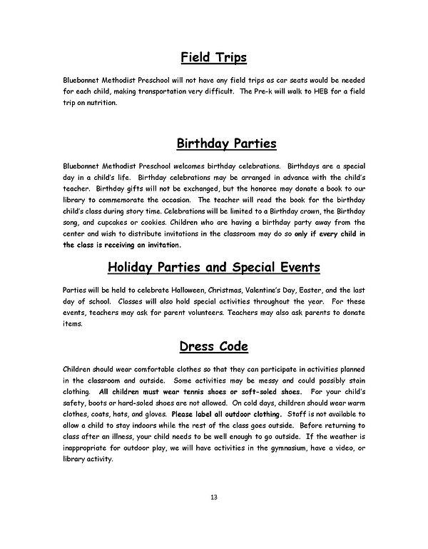 Parent Handbook 2020-2021_Page_13.jpg