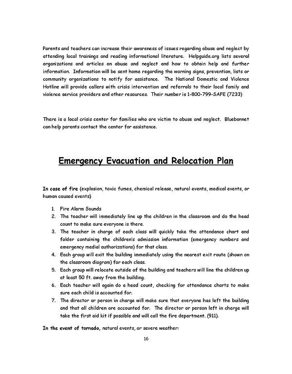 Parent Handbook 2021-2022_Page_16.jpg