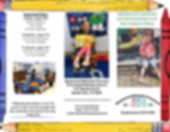 BMP Brochure 2019-2020_Page_1.jpg