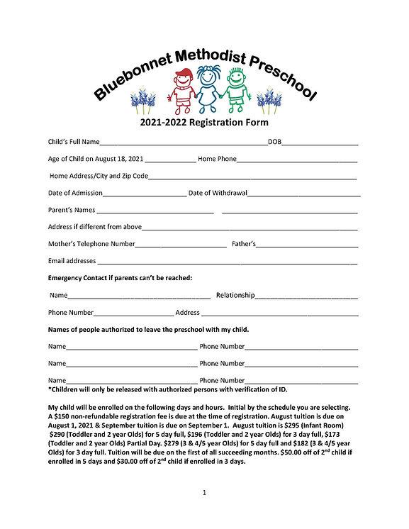 Registration Form 2021-2022_Page_1.jpg