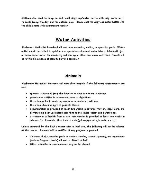 Parent Handbook 2021-2022_Page_12.jpg