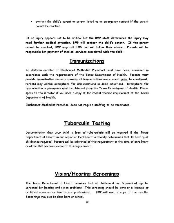 Parent Handbook 2021-2022_Page_10.jpg