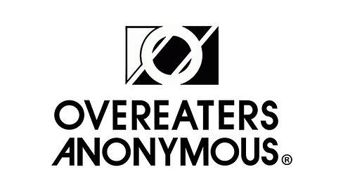 Overeaters copy.jpg