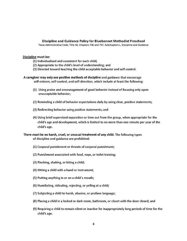 Registration Form 2019-2020_Page_4.jpg