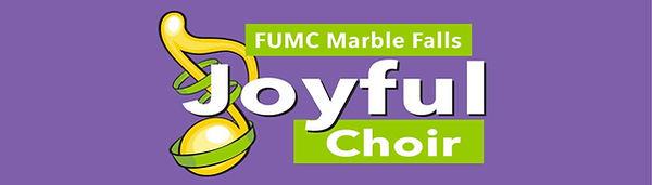 Joyful Choir Header copy.jpg