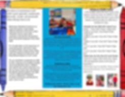 BMP Brochure 2019-2020_Page_2.jpg