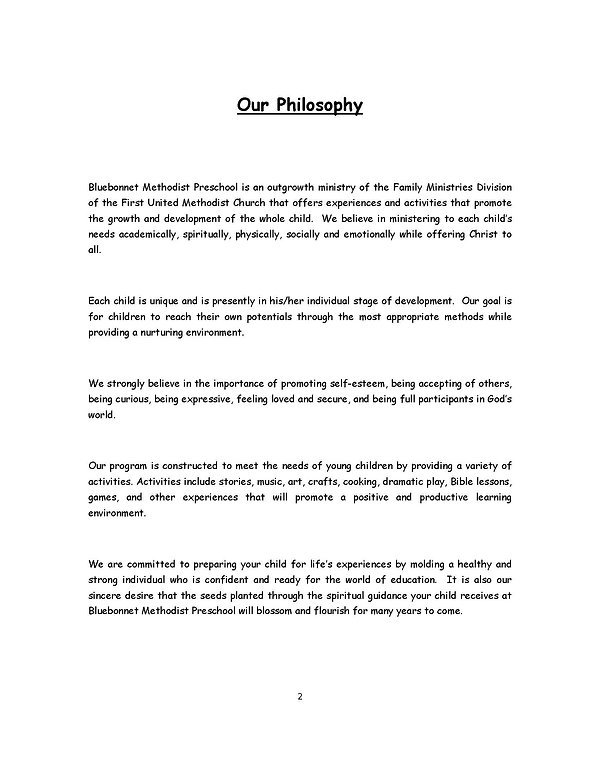 Parent Handbook 2020-2021_Page_02.jpg