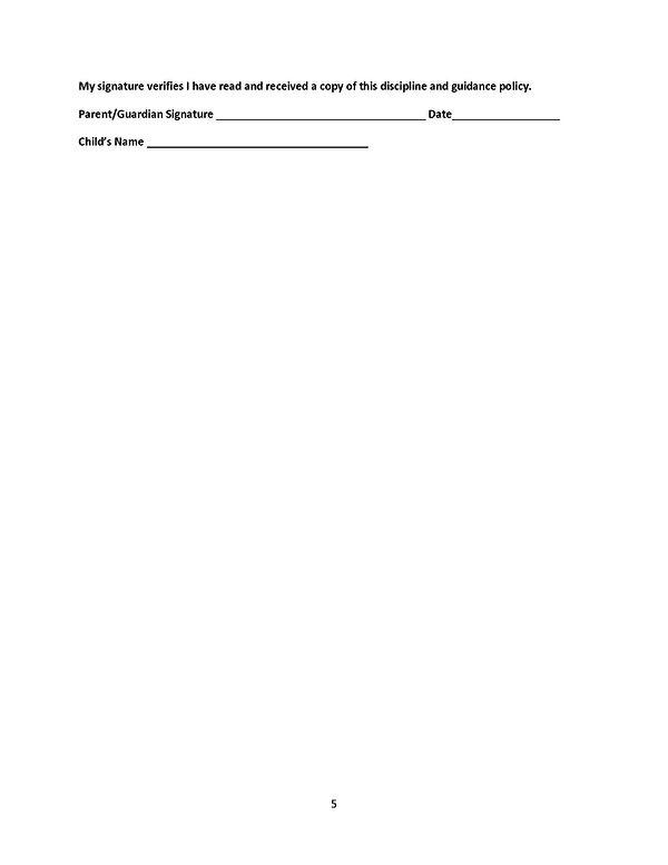 Registration Form 2019-2020_Page_5.jpg