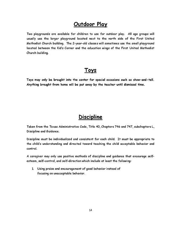 Parent Handbook 2021-2022_Page_14.jpg