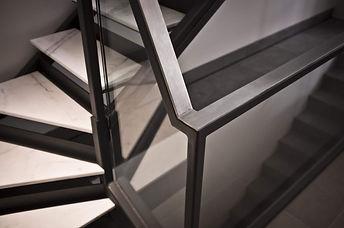 interor architecture