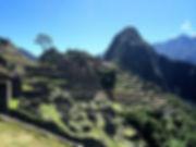 最強の遺跡マチュピチュ!天空の遺跡は登山好きにもオススメ。.jpg