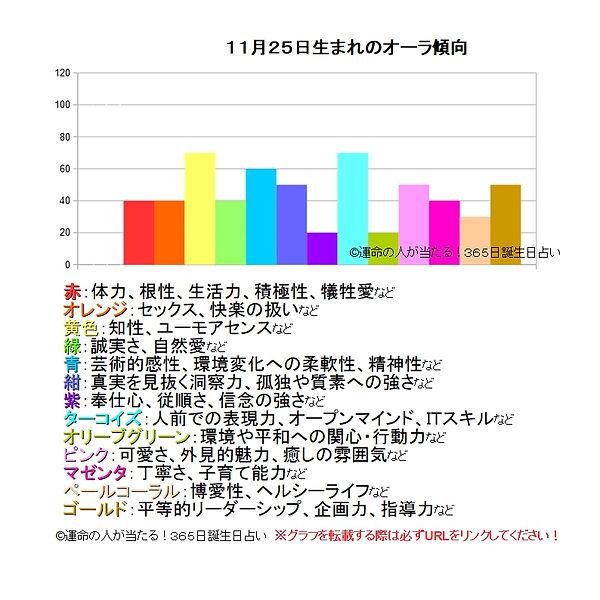 11月25日生まれのオーラ傾向.jpg