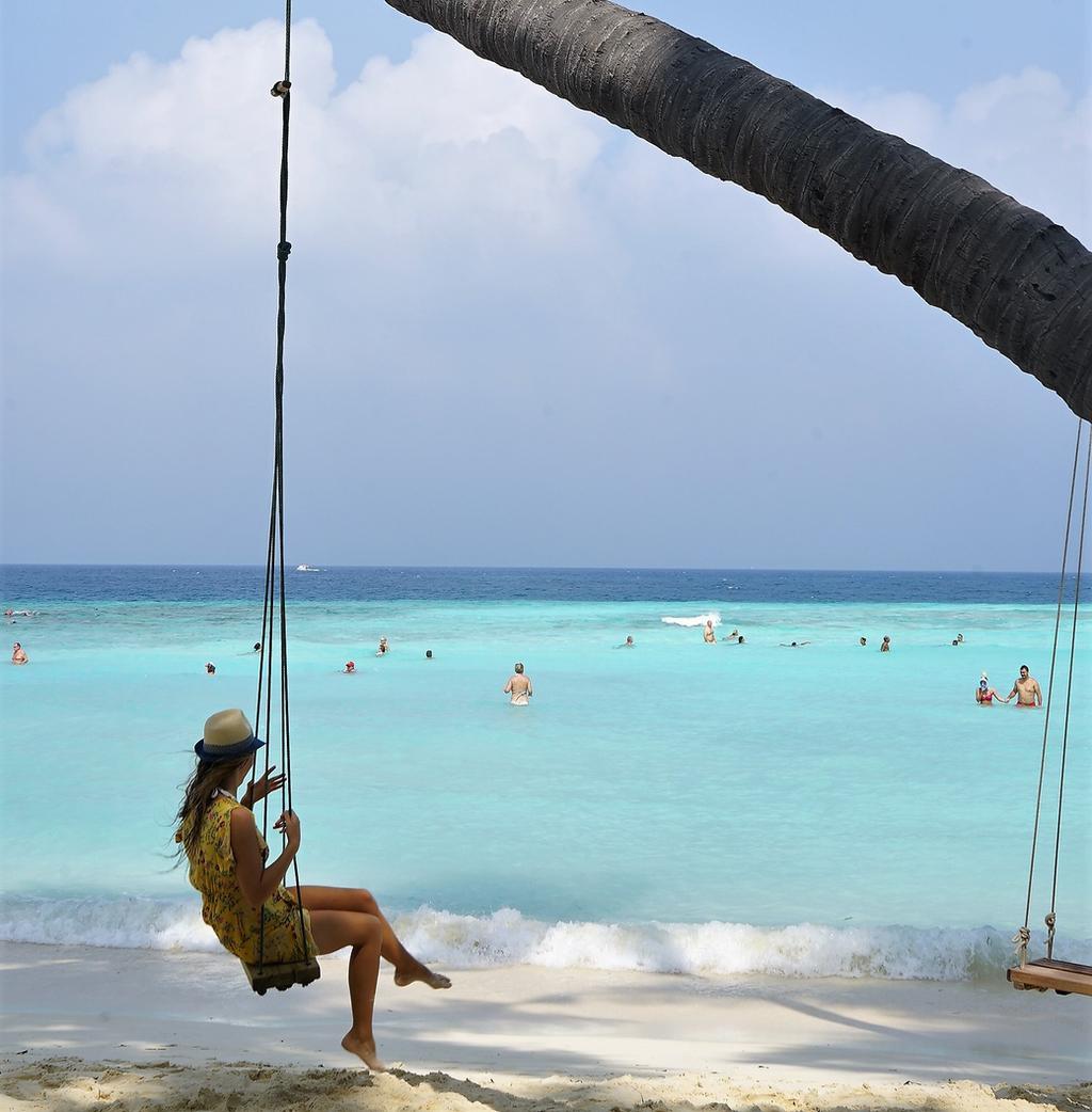 ee04bd96838 一人旅でも楽しめるビーチリゾートはこんなにある!