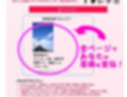 芸術家応援プロジェクト!加工済み2.jpg