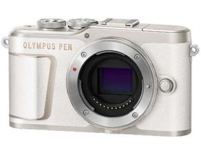 プチプラ考察|主要カメラメーカーの特徴とプチプラ度を徹底比較!