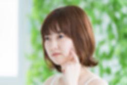 10私の肌タイプはどれ?カンタン解説!.jpg