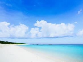 プチプラ|沖縄旅行は1.5万円でも可能って知ってた!?
