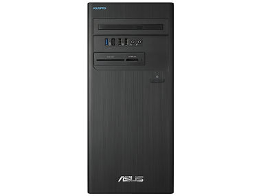 02ASUSPRO D640MB D640MB-I5940(ASUS).jpg