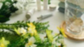11化粧水で重要視すべき美容成分は?ヒアルロン酸?セラミド?.jpg