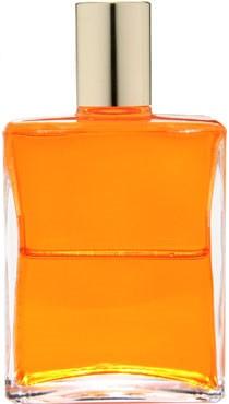 B041《叡智のボトル/黄金郷》 ゴールド/ゴールドの意味・診断・効果。